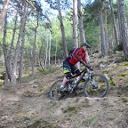 Trail & Technik jagdhof.bike (217).JPG