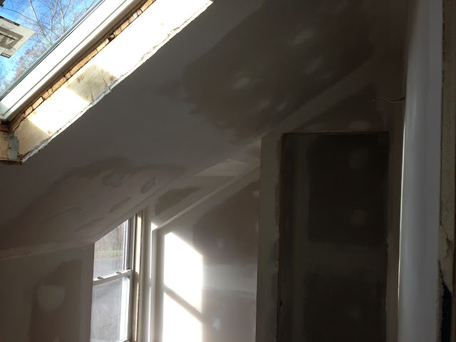Renovation Project - IMG_0150.JPG