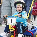 26.05.12 SEB 31. Tartu Rattaralli lastesõidud - AS20120526TRRLS_067V.JPG