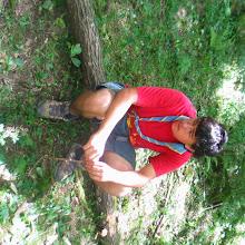 Taborjenje, Lahinja 2006 1.del - IMG_4709.JPG