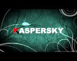 Download Antivirus Terbaru Kaspersky 2012
