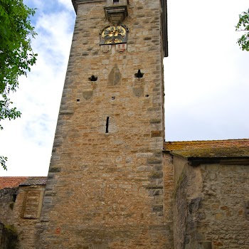 Rothenburg ob der Tauber 14-07-2014 12-58-32.JPG