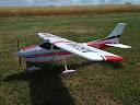 Cessna 182 Skylane 2