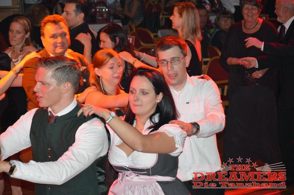 Purkersdorf Dreamers 2015 (87)