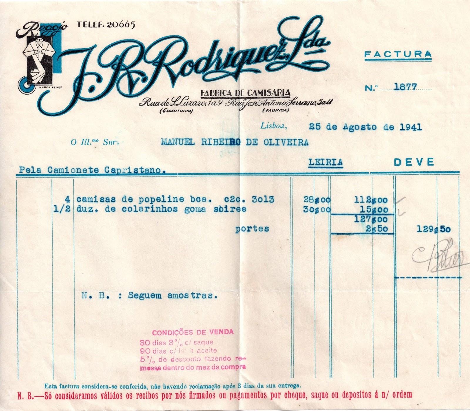 [1941-Factura4]