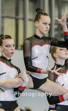Han Balk Fantastic Gymnastics 2015-0250.jpg