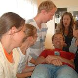 Vasaras komandas nometne 2008 (1) - DSCF0021.JPG