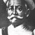MAKING NEPAL SOUTH ASIAN POWER :Decisive Role Of Bhakti Thapa