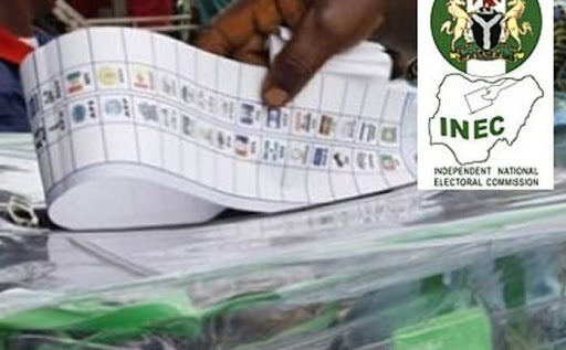 INEC Clarifies On Alleged Plan To Create 30,000 New Polling Units