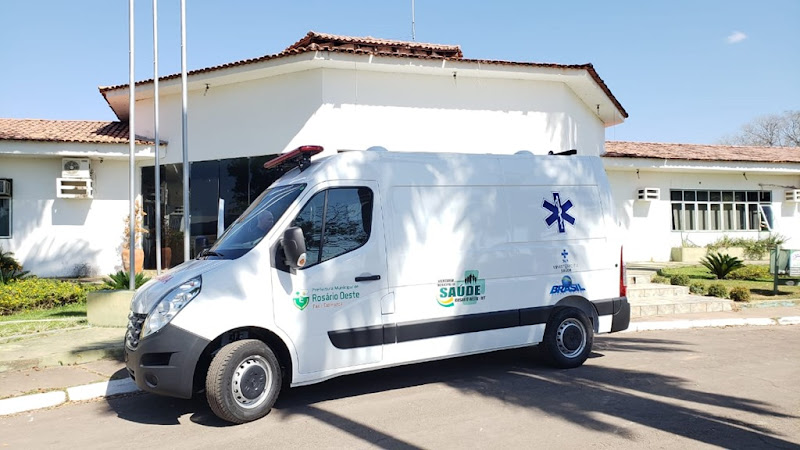 Ambulancia nova (1)
