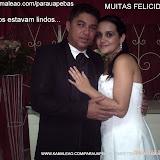 Casamento_De_Rogerio_Yocimi_e_Nielly_Valle_18_05_2012