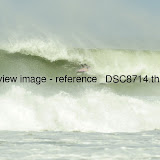 _DSC8714.thumb.jpg