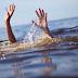 Homem é encontrado morto no açude de Ribeira do Pombal-BA.
