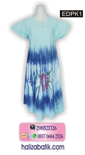 baju online murah, model baju, contoh batik