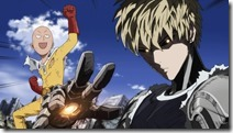 One Punch Man - 12 -38