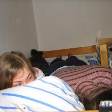 Motivacijski vikend, Lucija 2006 - motivacijski06%2B023.jpg