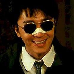 Хештег stephen_chow на ChinTai AsiaMania Форум %2525D0%2525B4%2525D0%2525B4%2525D0%2525B4%2525D0%2525B4%252520%2525281%252529