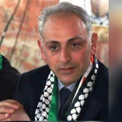 في لغة العقل .. لا ادري اين انتصاراتك يا حماس ؟