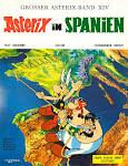 Asterix 14 - Asterix in Spanien.jpg