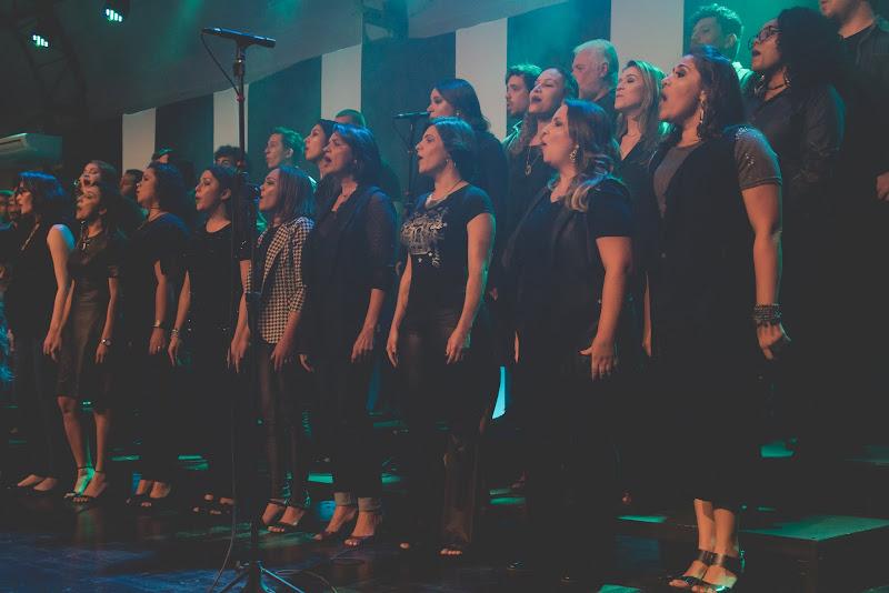 20171217-MusicalNatal-236