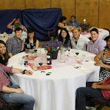 Casa del Migrante - Benefit Dinner and Dance - IMG_1419.JPG