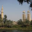 2010-12-20 12-16 czesto mozna trafic na sasiedztwo meczetu i kosciola.JPG