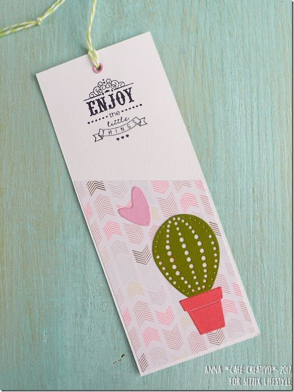cacti-bookmarks-sizzix-big-shot-3