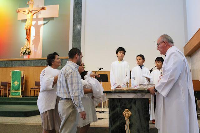 Baptism June 2016 - IMG_2752.JPG