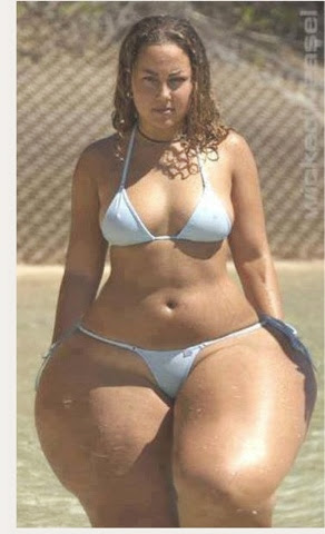 nude bangladeshi girl in outdoor