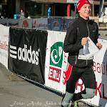 2014.04.16 Alma Linnasprint 2014-I Tallinna etapp - AS20140416LSTLN_077S.JPG