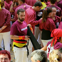 XXV Concurs de Tarragona  4-10-14 - IMG_5508.jpg