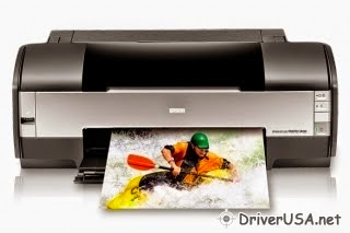 Latest upgrade driver Epson Stylus 1400 printers – Epson drivers