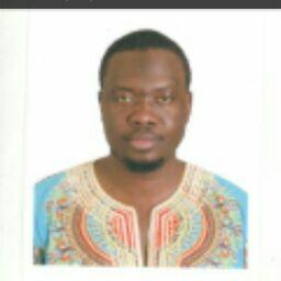 Souleyman Mpeti