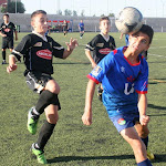 Torneo Juanito (Fuenlabrada) (2).jpg