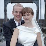 Wedding Photographer 62.jpg