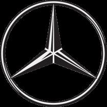 Terror-Daimler