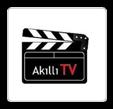 AKILLI TV İZLE