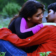 Oke Oka Aasha Movie Stills