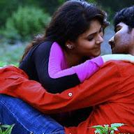 Oke Oka Aasha Movie Stills
