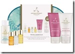 Aromatherapy Associates Travel Essentials Collection