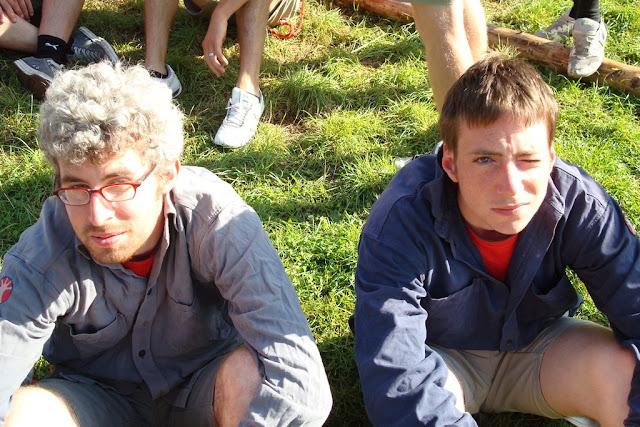 Kamp jongens Velzeke 09 - deel 3 - DSC04715.JPG
