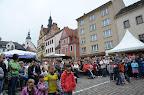 Birkenfest_Colditz_2012_1.jpg