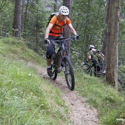 eBike Camp mit Stefan Schlie Spitzkehren 09.08.16-3210.jpg