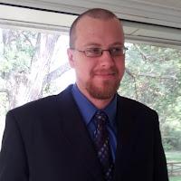 Justin McCormick's avatar
