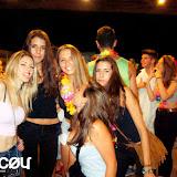 2017-07-01-carnaval-d'estiu-moscou-torello-90.jpg