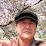 jose dos reis oki's profile photo