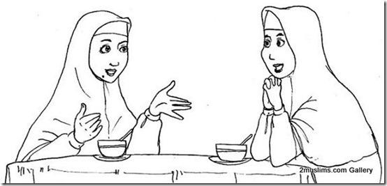 arabes  (7)