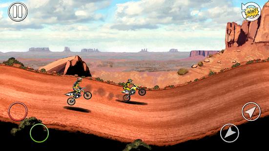 Mad-Skills-Motocross-2 17