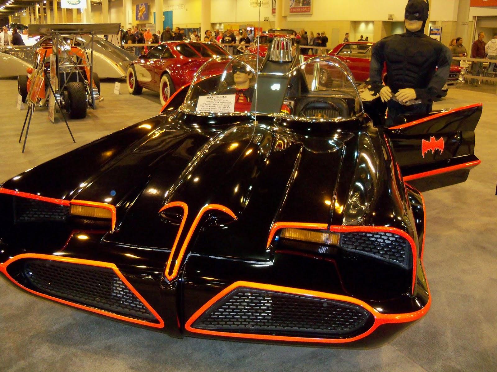 Houston Auto Show 2015 - 116_7246.JPG