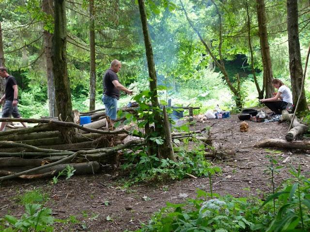 Obóz Ustrzyki 2015 - P1130328_1.JPG